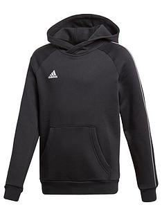 adidas-youth-core-18-hoody