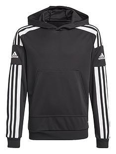 adidas-youth-squad-21-hoody