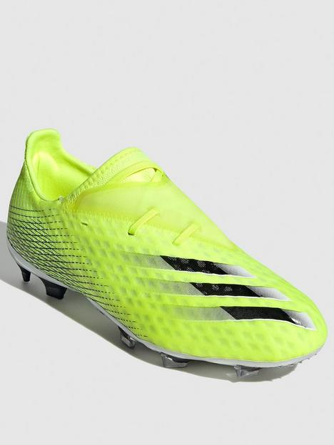 adidas-mens-x-ghosted2-firm-ground-football-boot-yellow
