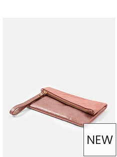 accessorize-foldover-leather-pouch-pink