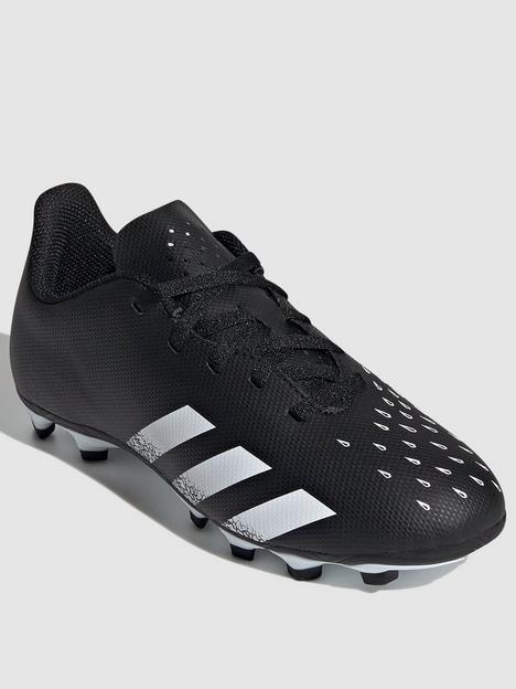 adidas-junior-predator-204-firm-ground-football-boot-blacknbsp