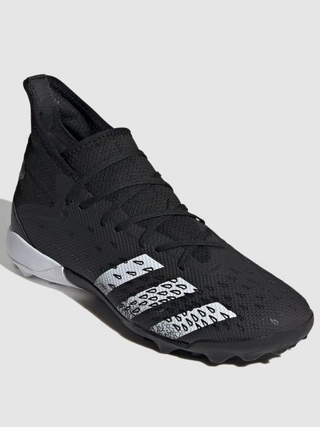 adidas-mens-predator-203-soft-ground-football-boots-blacksilver