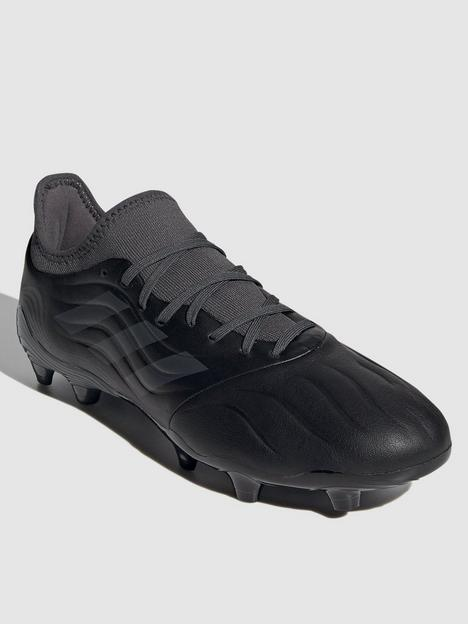 adidas-mens-copa-203-firm-ground-football-boots-black