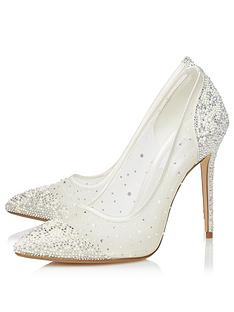 dune-london-bridal-brilliantes-heelednbspshoes-ivorynbsp