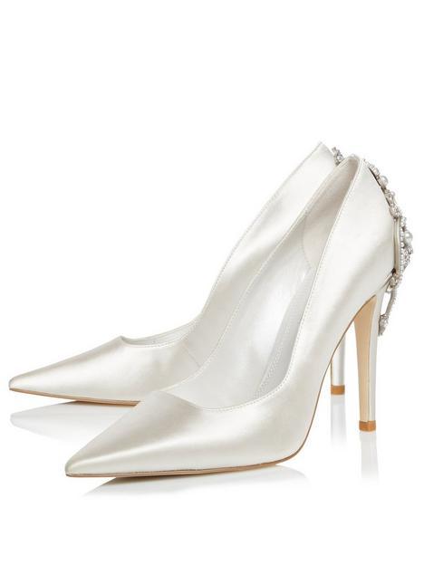 dune-london-bridal-bluebell-heeleded-shoe-ivory