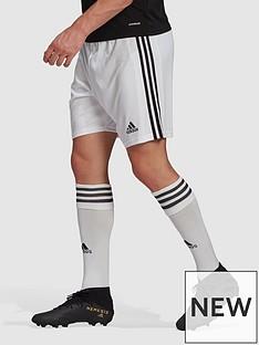 adidas-adidas-mens-squad-21-short-white