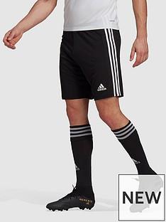 adidas-mens-squad-21-short