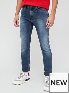 tommy-jeans-scanton-slim-fit-jeans-mid-blue
