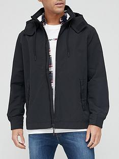 tommy-jeans-essential-hooded-jacket-blackbr-nbsp