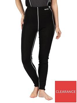 regatta-zimba-base-layer-leggings-blacknbsp