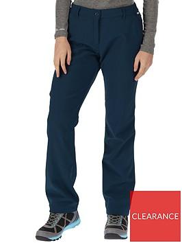 regatta-fenton-softshell-trousers-navynbsp