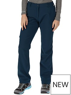regatta-fenton-softshell-trousers