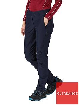 regatta-highton-trousers-navynbsp