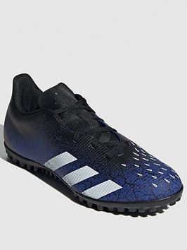 adidas-mens-predator-204-astro-turf-football-boots-black