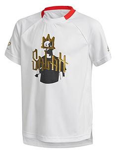 adidas-mo-salah-short-sleeved-tee-white