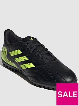adidas-adidas-mens-copa-204-astro-turf-football-boot