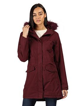 regatta-serleena-ii-waterproof-jacket-dark-burgundynbsp