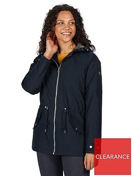 regatta-brigid-waterproof-insulated-jacket-navynbsp