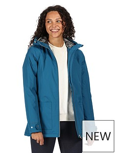 regatta-bergonia-ii-waterproof-jacket-bluenbsp