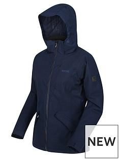 regatta-highside-v-waterproof-jacket-navynbsp