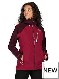 regatta-birchdale-waterproof-jacket-purplenbsp