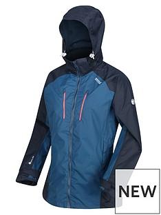 regatta-calderdale-iii-waterproof-jacket-navybluenbsp