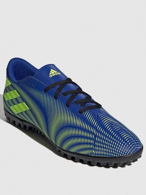 adidas-nemeziz-194-astro-turf-football-boots-blackyellow