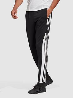 adidas-mens-squad-21-pant