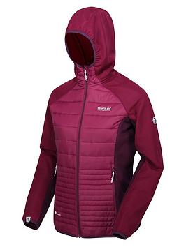 regatta-andreson-v-hybrid-jacket-purplenbsp