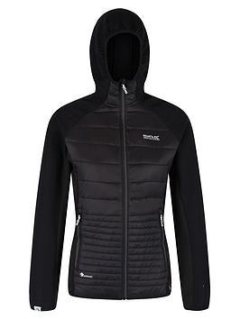 regatta-andreson-v-hybrid-jacket-blacknbsp