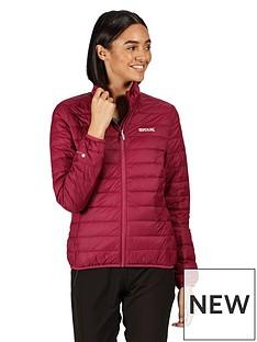 regatta-whitehill-quilted-jacket-purplenbsp