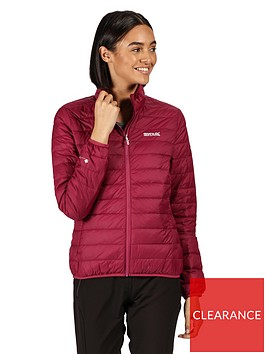 regatta-whitehill-quilted-jacket-purplenbsp