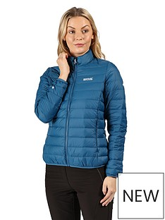 regatta-whitehill-quilted-jacket-bluenbsp