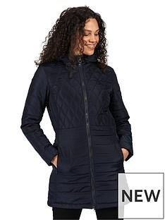 regatta-parmenia-insulated-jacket-navynbsp