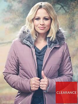 regatta-westlynn-insulated-jacket-dusky-pinknbsp
