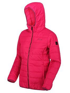 regatta-helfa-quilted-jacket-dark-pinknbsp