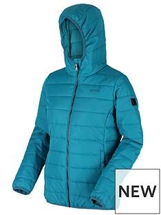 regatta-helfa-quilted-jacket-tealnbsp