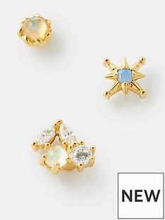 accessorize-accessorize-ss-3-x-opal-stones-flatbacks