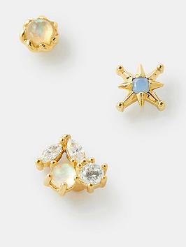 accessorize-ss-3-x-opal-stones-flatbacks