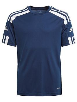 adidas-youth-squad-21-jersey