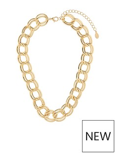 accessorize-accessorize-double-linked-curb-chain