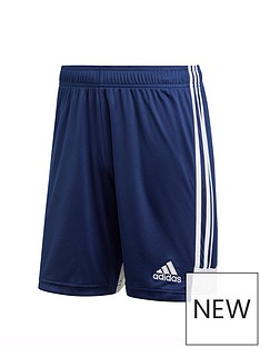 adidas-mens-tastigo-short