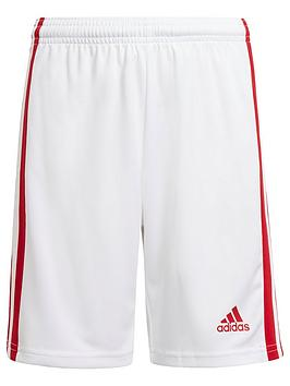 adidas-youth-squad-21-short