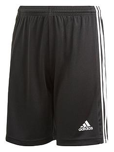 adidas-youth-squad-21-short