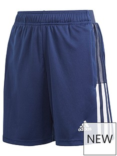 adidas-youth-tiro-21-short