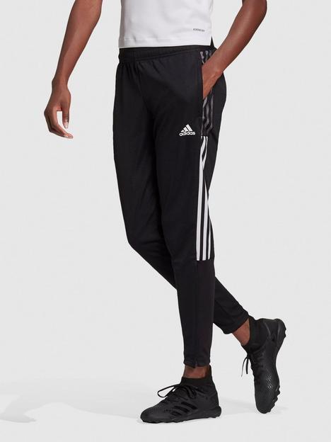 adidas-tiro-21-training-pant-black