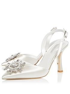 dune-london-bridal-casise-heelednbspshoe-ivory