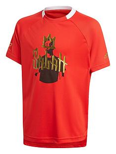 adidas-mo-salah-short-sleeved-t-shirtnbsp--red