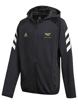 adidas-mo-salah-hoodie-black