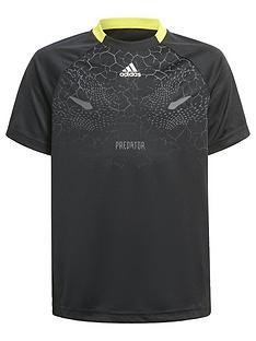 adidas-predator-short-sleeved-tee